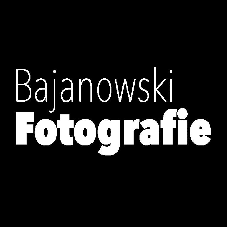 Bajanowski Fotografie