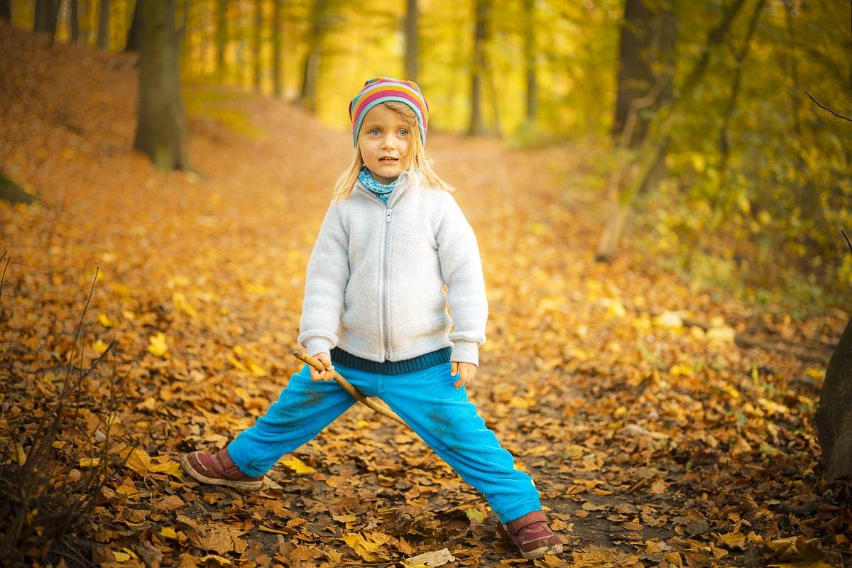 Kinderfotos-Muenster-_DSC1082